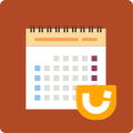 jQuery UI Widgets Pro